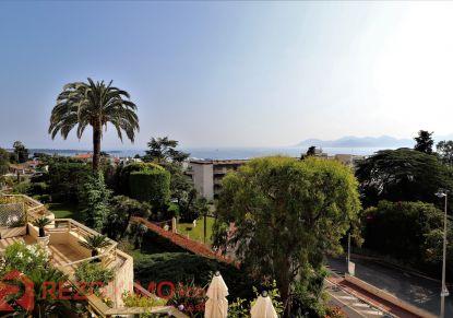 A vendre Appartement Cannes | Réf 7401421021 - Rezoximo