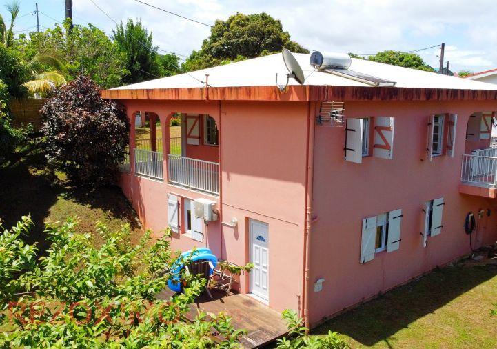 A vendre Maison r�nov�e Fort De France   R�f 7401421056 - Rezoximo
