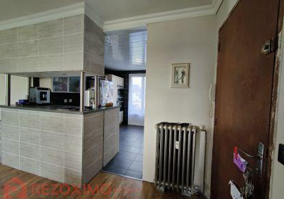 A vendre Appartement 1960 Rodez   Réf 7401421057 - Rezoximo