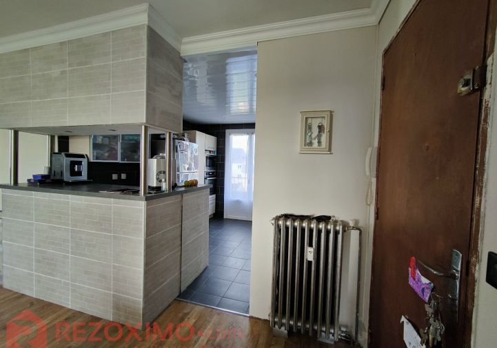 A vendre Appartement 1960 Rodez | R�f 7401421057 - Rezoximo