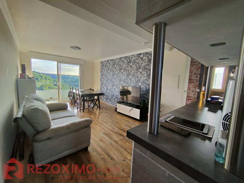 A vendre  Rodez | Réf 7401421057 - Rezoximo