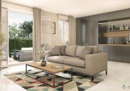 A vendre Appartement Strasbourg | Réf 7401421058 - Rezoximo