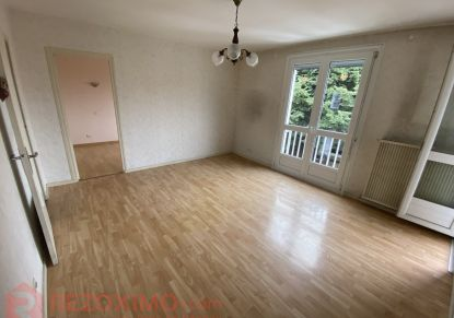 A vendre Appartement Tarbes | Réf 7401421067 - Rezoximo