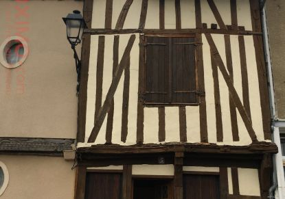 A vendre Maison Joigny   Réf 7401421070 - Rezoximo