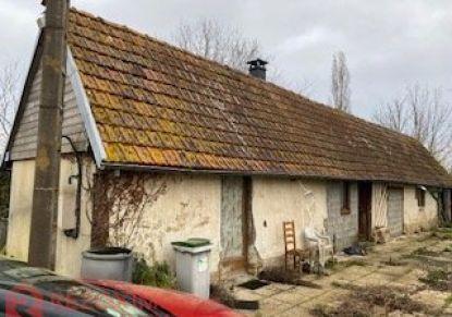 A vendre Maison normande Ouville La Bien Tournee | Réf 7401421071 - Rezoximo