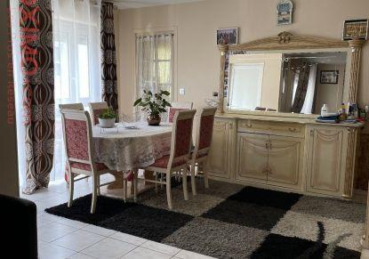 For sale Appartement en résidence Corbeil Essonnes | Réf 7401421076 - Rezoximo