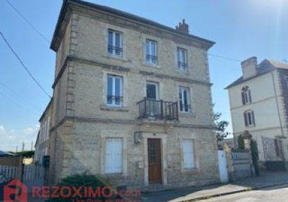 A vendre Maison Mezidon Canon | Réf 7401421092 - Rezoximo