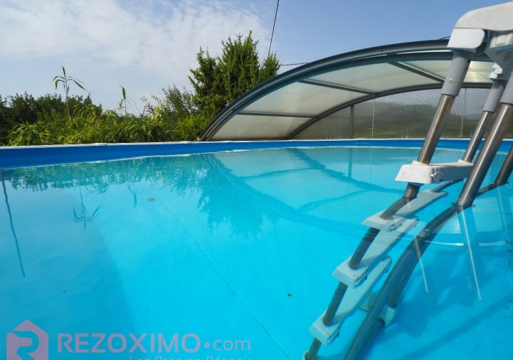 For sale Maison Riez   R�f 7401421162 - Rezoximo