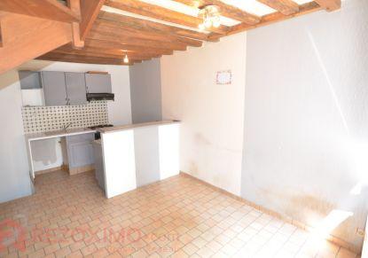 A vendre Maison de ville Alencon   Réf 7401421183 - Rezoximo