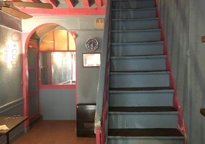 A vendre Maison Joigny | Réf 7401421187 - Rezoximo