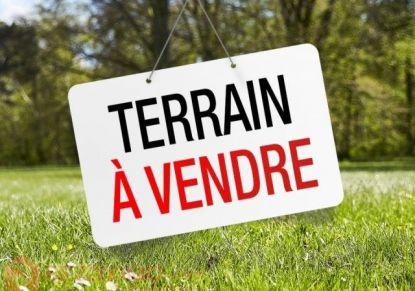 A vendre Terrain à aménager L'aiguillon Sur Vie   Réf 7401421196 - Rezoximo