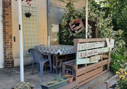 For sale Café   restaurant Chigy | Réf 7401421198 - Rezoximo