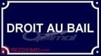 A vendre  Lourdes | Réf 7401421223 - Rezoximo