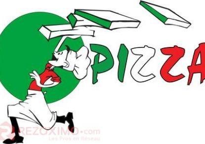 For sale Pizzeria Pau | Réf 7401421225 - Rezoximo