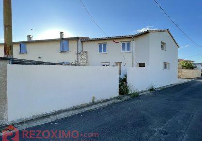 A vendre Maison Champigny En Rochereau   Réf 7401421228 - Rezoximo