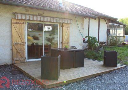 A vendre Duplex Hinx | Réf 7401421245 - Rezoximo