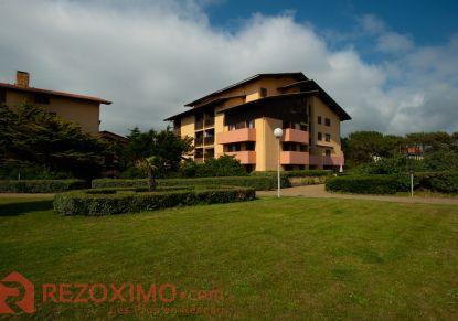 A vendre Appartement en résidence Seignosse | Réf 7401421261 - Rezoximo