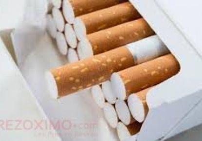 A vendre Tabac   presse Bayonne | Réf 7401421278 - Rezoximo