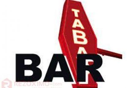 A vendre Café   tabac Pau | Réf 7401421290 - Adaptimmobilier.com
