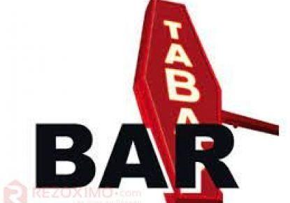A vendre Café   tabac Pau | Réf 7401421290 - Rezoximo