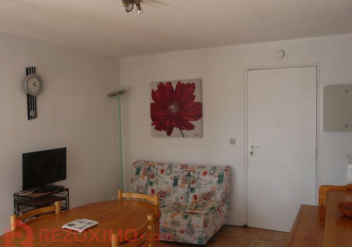 A vendre Appartement en r�sidence Saint Georges De Didonne   R�f 7401421301 - Rezoximo