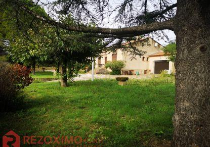 A vendre Maison Aigremont | Réf 7401421303 - Rezoximo