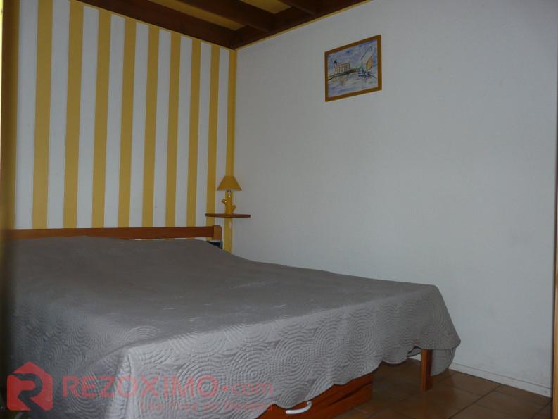 A vendre  Saint Georges De Didonne   Réf 7401421337 - Rezoximo