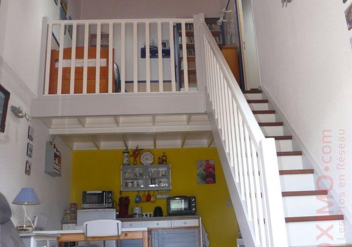 A vendre Maison Saint Georges De Didonne | R�f 7401421337 - Rezoximo