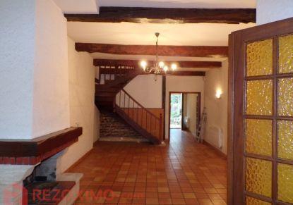 A vendre Maison de ville Fleurance | Réf 7401421341 - Rezoximo