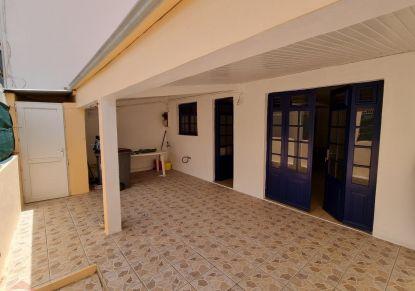 A vendre Maison individuelle Fort De France | Réf 7401421371 - Rezoximo