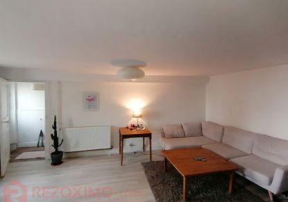 A vendre Maison Frouard | Réf 7401421422 - Rezoximo