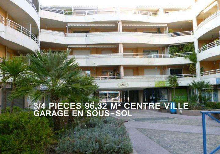 A vendre Cavalaire Sur Mer 740144219 Rezoximo