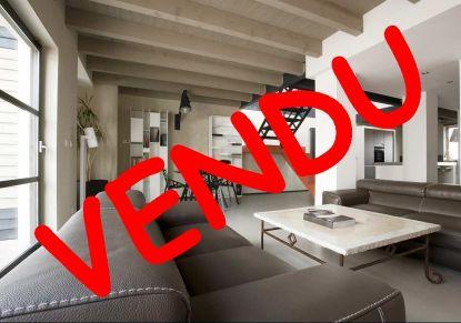 A vendre L'houmeau 740145255 Rezoximo