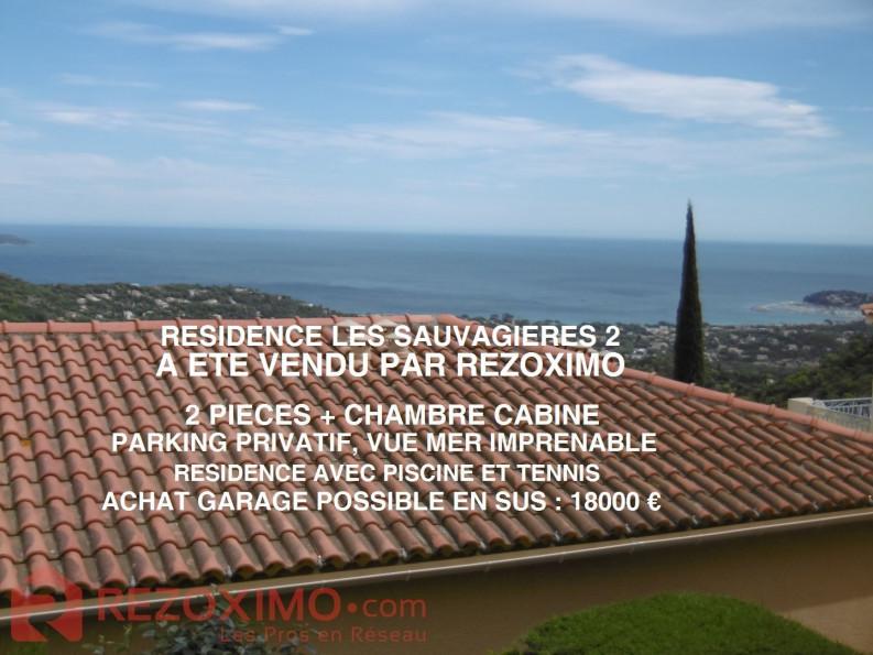 For sale Cavalaire Sur Mer 740148021 Rezoximo