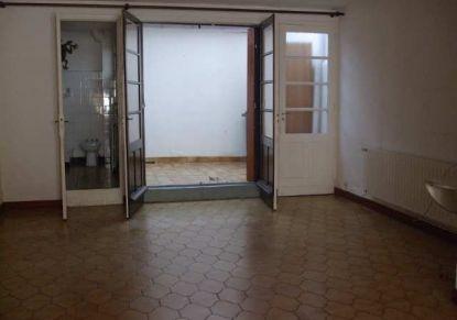 A vendre Fleurance 740148244 Rezoximo