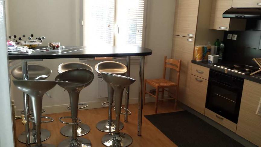 A vendre Rosny Sous Bois 740149101 Rezoximo