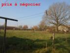 A vendre Le Blanc 740149456 Rezoximo
