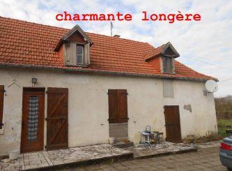 A vendre Chatillon Sur Indre 740149788 Portail immo