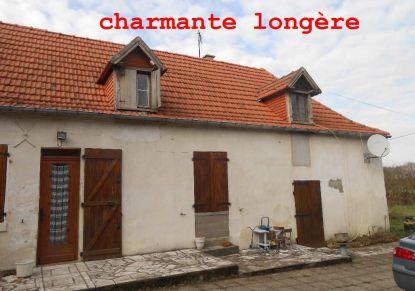 A vendre Chatillon Sur Indre 740149788 Rezoximo