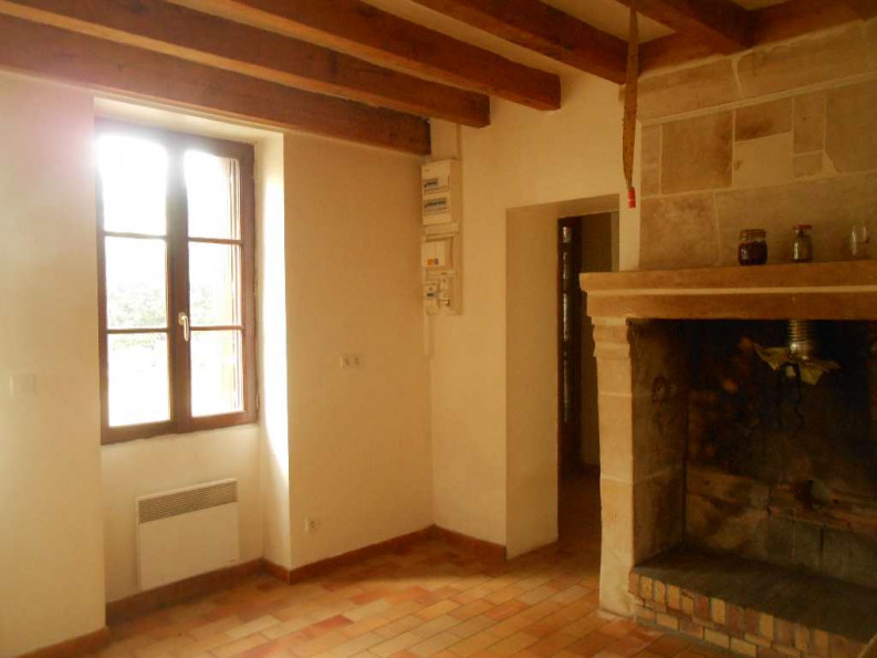 A vendre Le Grand Pressigny 740149789 Rezoximo