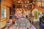 A vendre Demi Quartier 74018529 Adaptimmobilier.com