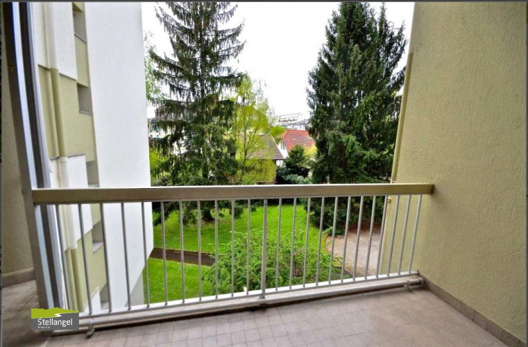 A vendre Annecy 74019302 Stellangel immobilier