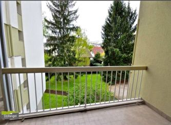 A vendre Annecy 74019302 Portail immo