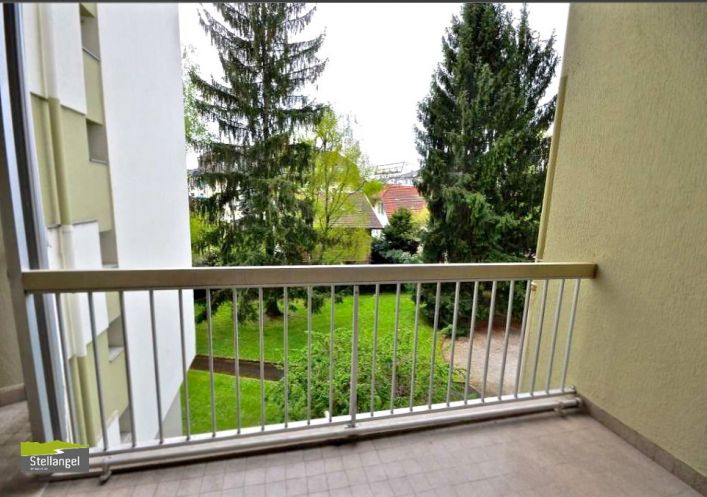 For sale Annecy 74019302 Stellangel immobilier