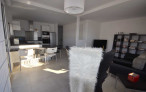 A vendre Annecy Le Vieux 74019340 Stellangel immobilier