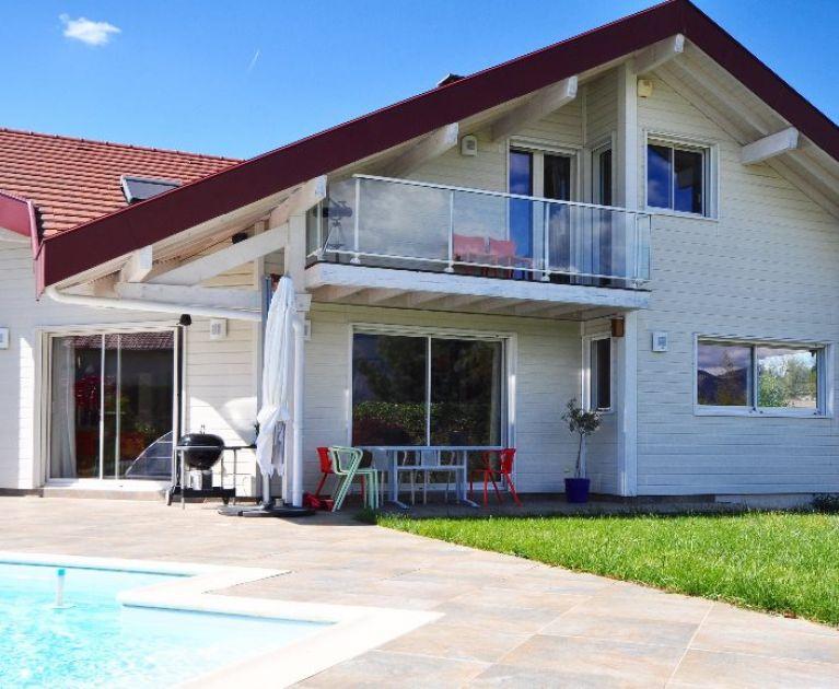 A vendre Saint Martin Bellevue 74019359 Stellangel immobilier