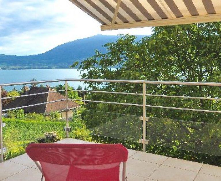 A vendre Veyrier Du Lac 74019375 Stellangel immobilier