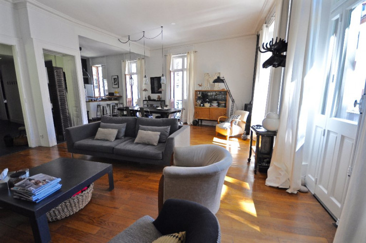 A vendre Annecy 74019376 Stellangel immobilier