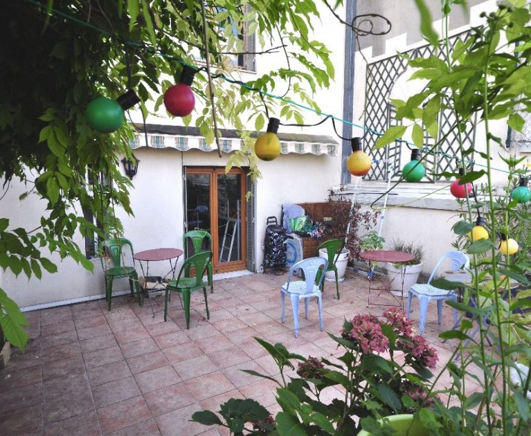 A vendre Annecy 74019379 Stellangel immobilier