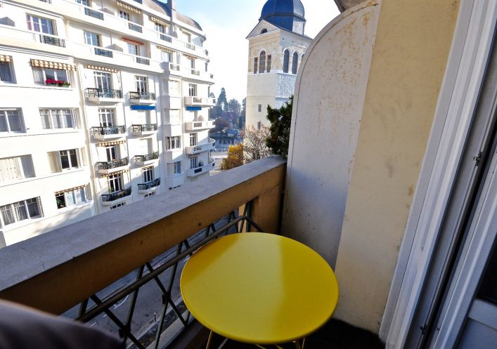 A vendre Annecy 74019391 Stellangel immobilier